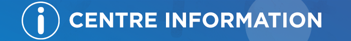 Medium_centre_information