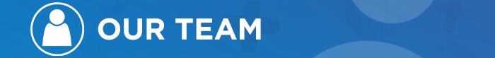 Medium_our_team
