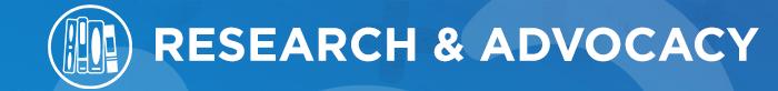 Medium_research___advocacy