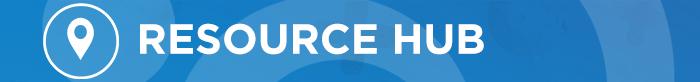 Medium_resource