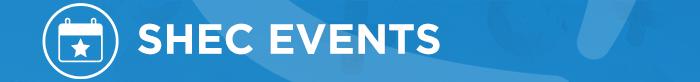 Medium_shec_events