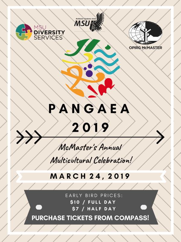 Medium_pangaea_event_day_poster