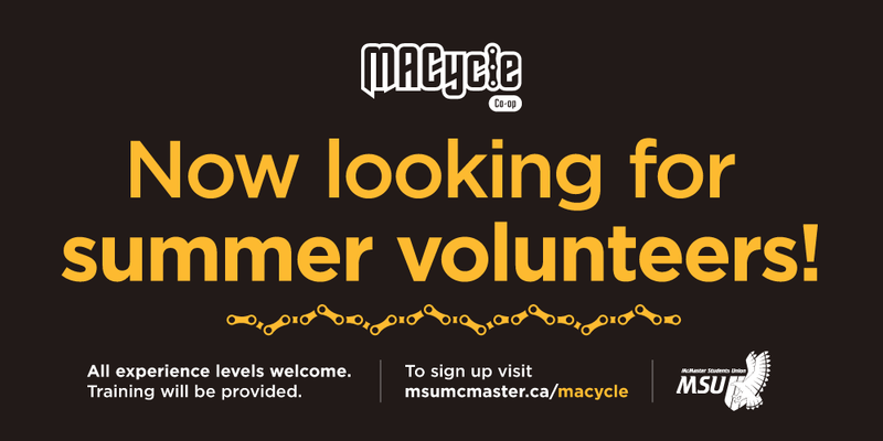 Medium_mac-summervolunteer-webbanner-2019-v1