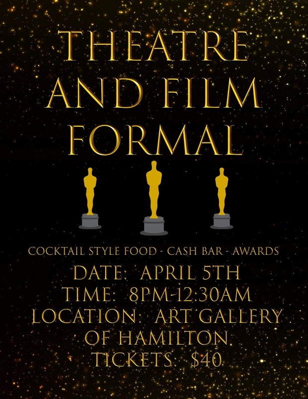 Medium_theatre_and_film_formal