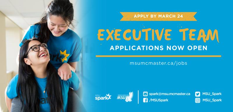 Medium_exec_hiring_web_banner
