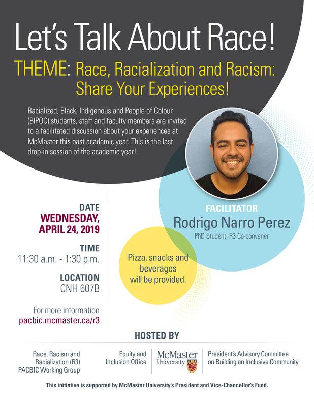 Medium_let%e2%80%99s-talk-about-race-poster-april-24_2019