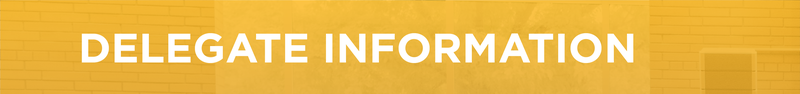 Medium_horizonswebbuttons_delegate_information
