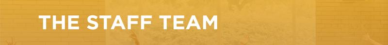 Medium_horizonswebbuttons_staff_team