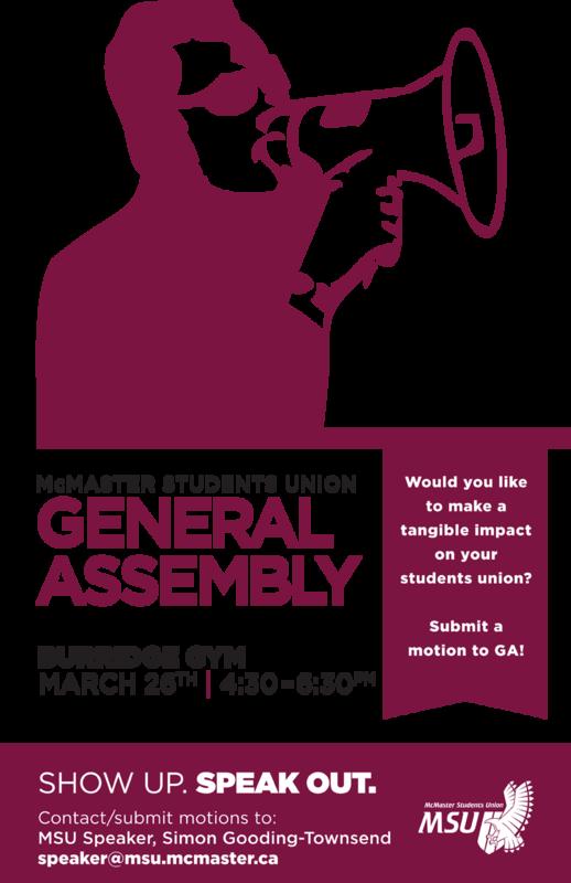 Medium_general_assembly_2013_posterv3