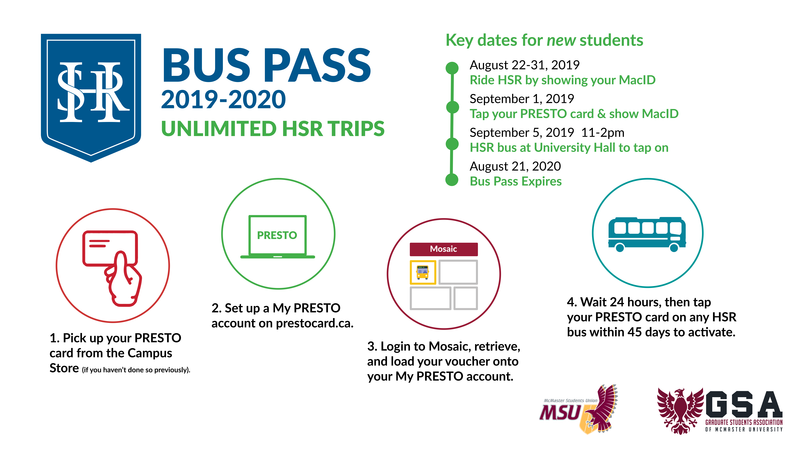 Medium_digital_hsr_bus_pass_for_compass
