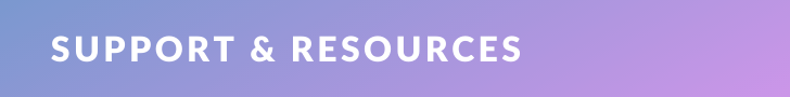 Medium_support