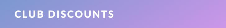 Medium_discounts