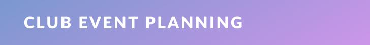 Medium_event_planning