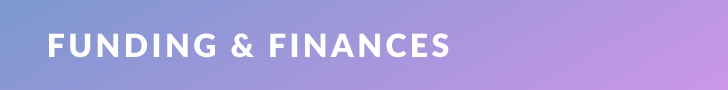 Medium_funding