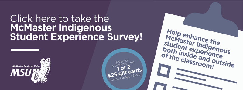 Medium_indigenous_student_experience_survey_v2_banner
