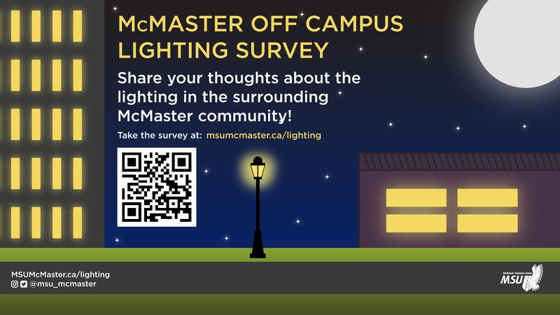 Medium_msu-avp-lighting-survey-social_media-2019_screen
