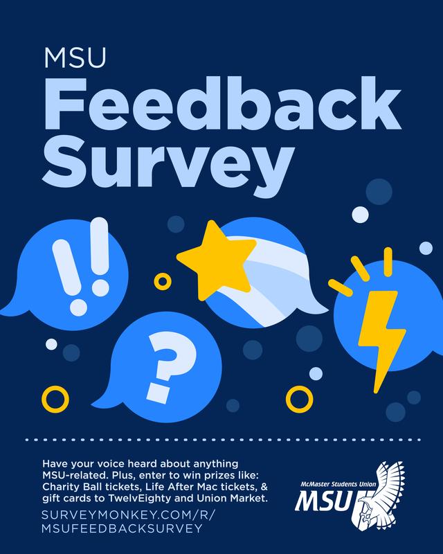 Medium_msu-feedbacksurvey-2019_4x5