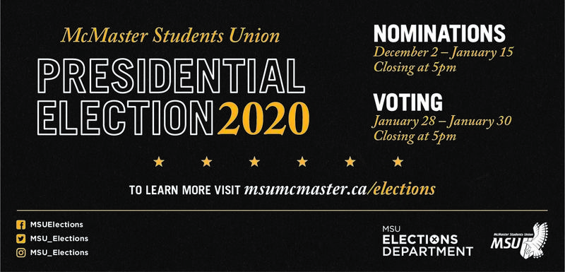 Medium_elc-elections_2020__msu_web