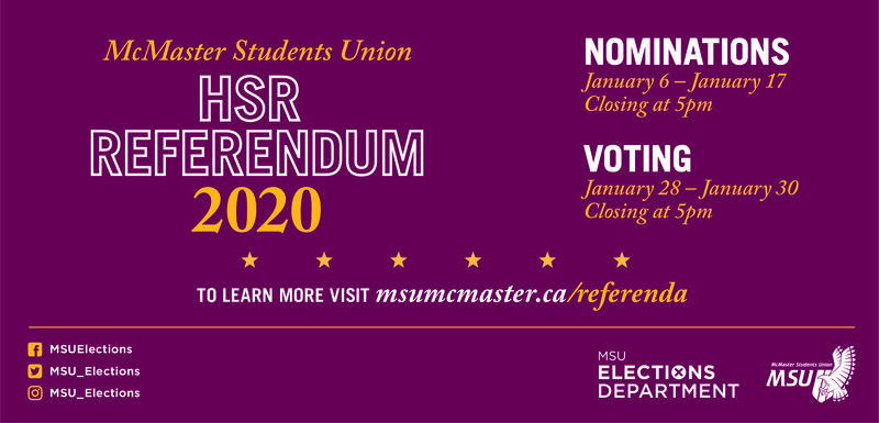 Medium_elc-elections_2020_hsr_referendum_hsr_ref_msu_web