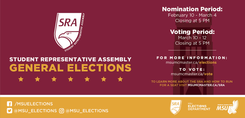 Medium_sra_general_election_msu_web_banner
