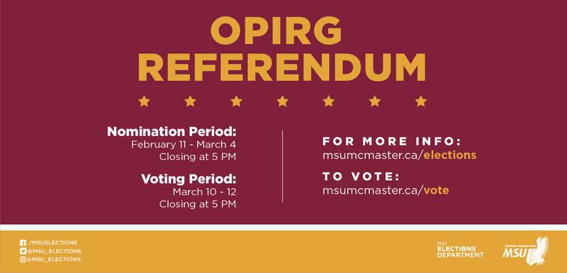 Medium_sra_opirg_referendum_msu_web_banner