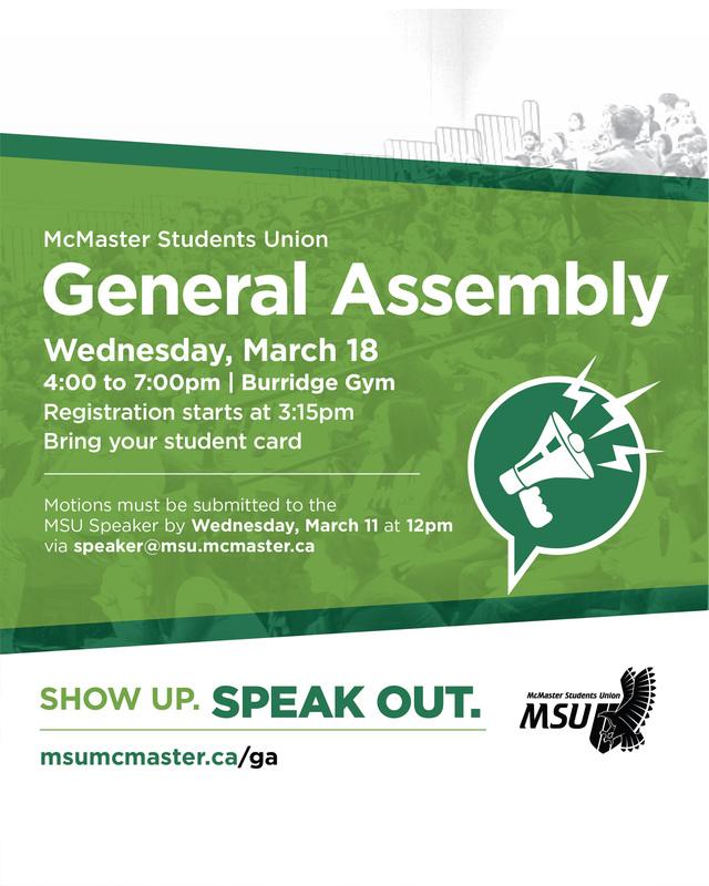 Medium_msu-generalassembly_2020_4-5_social_media