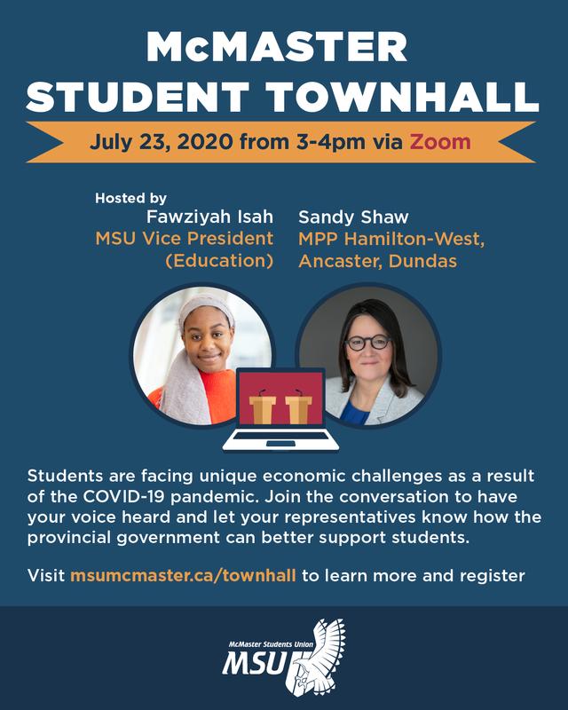 Medium_msu-studenttownhall-2020_social_media_card