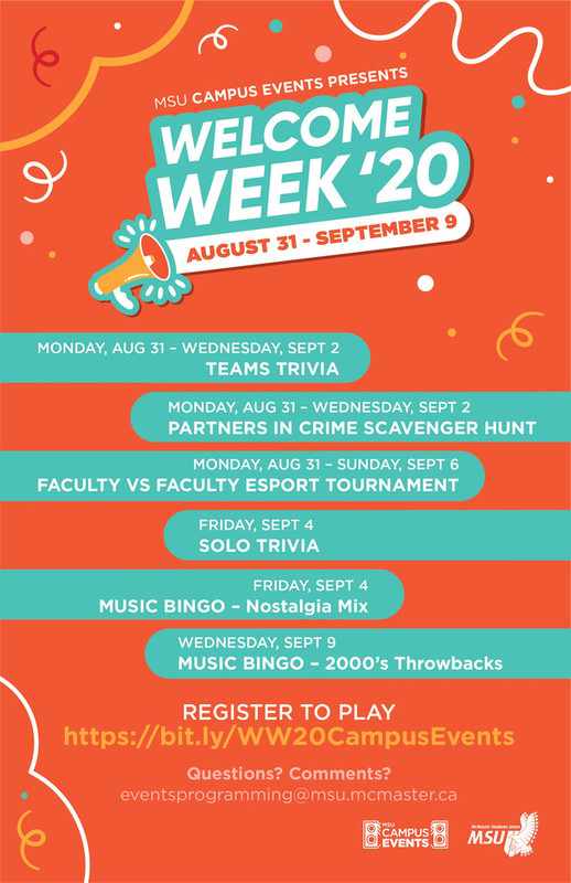 Medium_ce-welcome-week2020-multi-event-11-x-17-poster