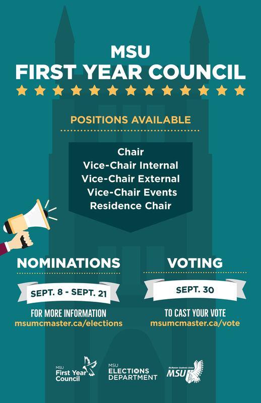Medium_fyc_elections_2020_digital_digital_poster_(1)