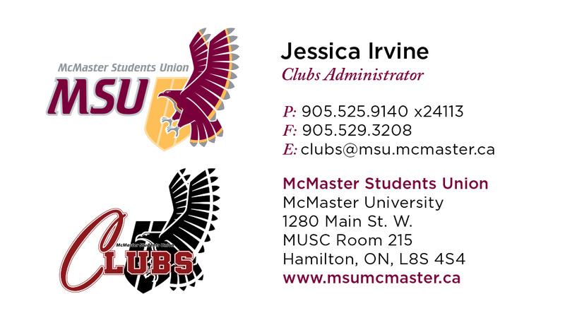 Medium_msu_business_card_2012_jessica_irvine_clubs