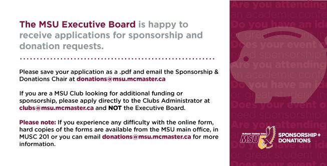 Medium_sponsorshipanddonations_2013_webhalfnew