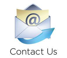 Medium_contact-us
