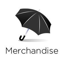 Medium_merchandise