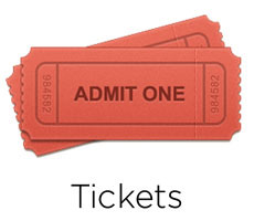 Medium_tickets
