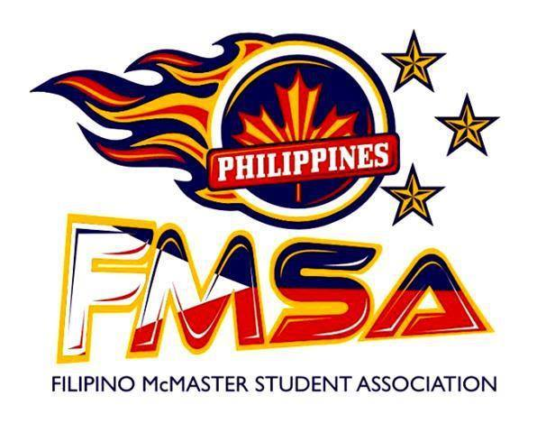 filipinomcmasterstudentassociation logo.jpg