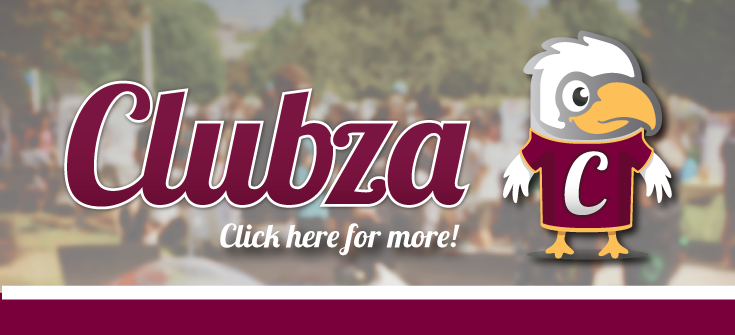 Medium_clubza_msu-web-banner_2014