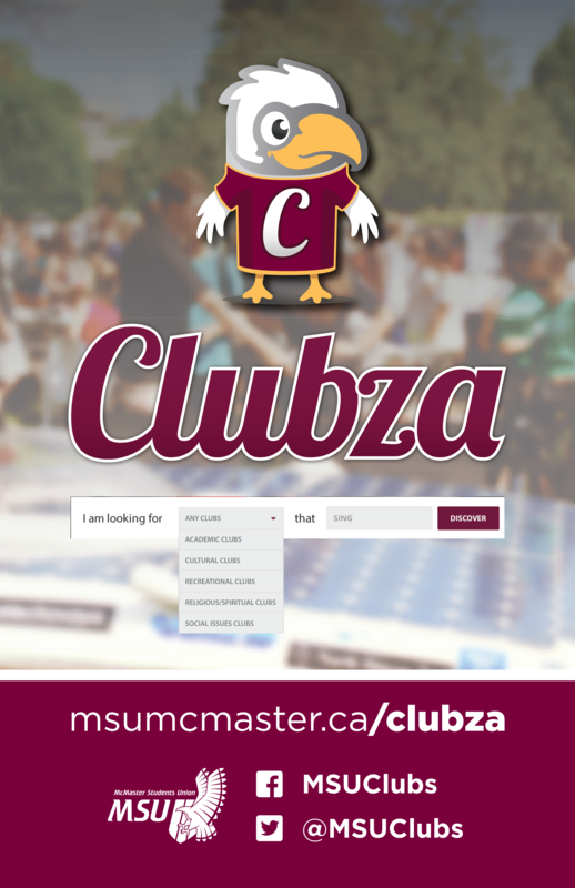 Medium_clubza_11x17_2014