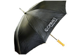 Medium_merchandise-umbrella