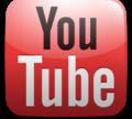 Thumbnail_opalnetsolutions_youtube