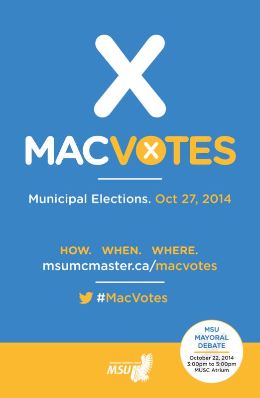 Medium_macvotes_october_2014-1