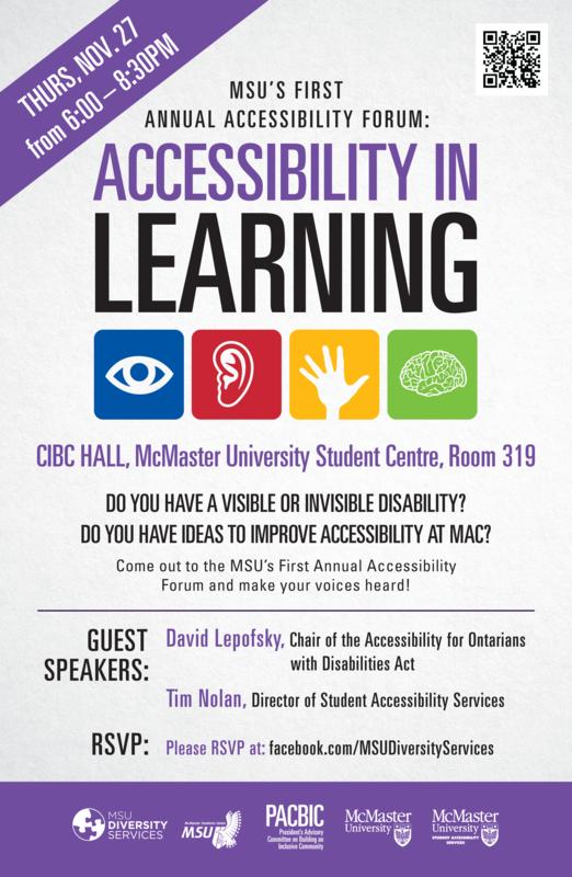Medium_open_accessibility_forum_2014
