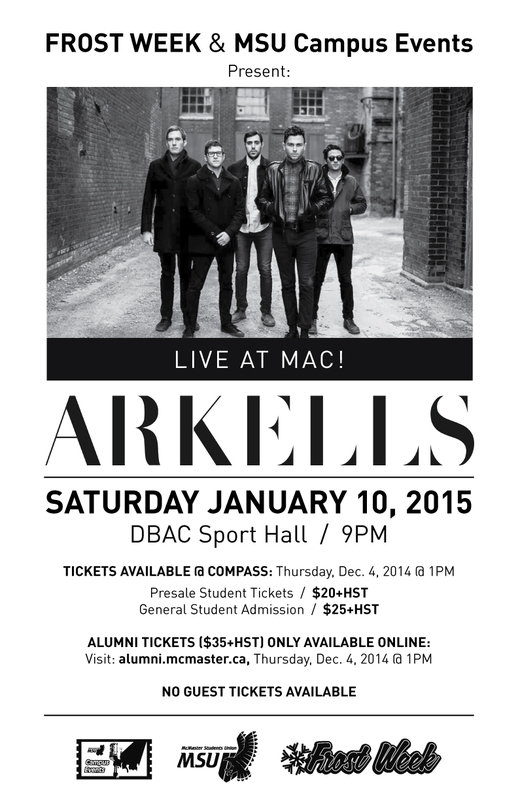 Medium_arkells_2014