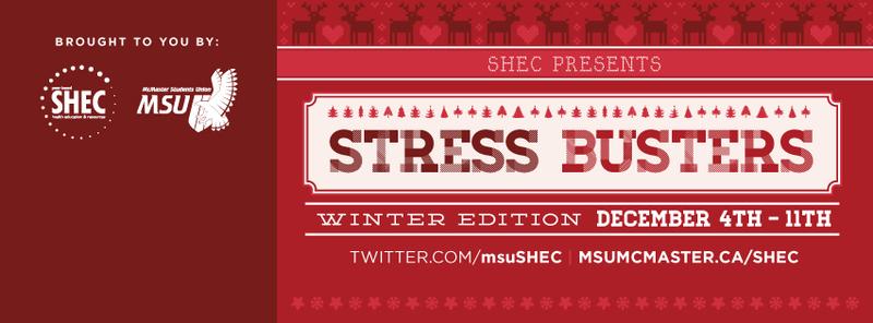Medium_stressbusters_december_2014_facebook_timeline