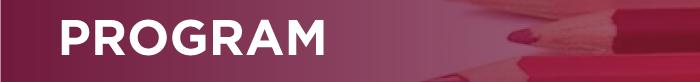Medium_4.-program