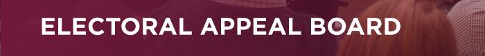 Medium_5.-electoral-appeal-board