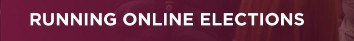 Medium_6.-running-online-