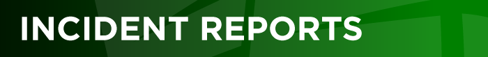 Medium_4-incidentreports