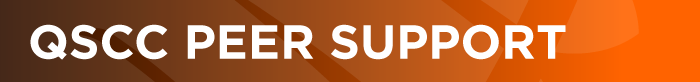Medium_10-peer-support