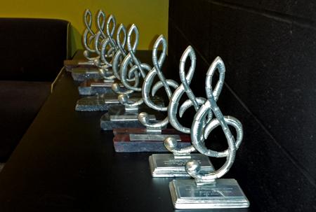 Medium_cmfu-awards