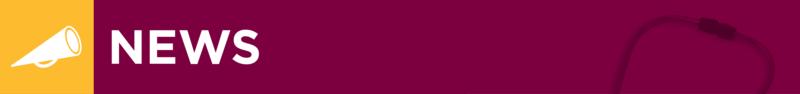 Medium_banner-01